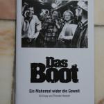 Das-Boot-Complete_bySascha74-13