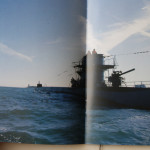 Das-Boot-Complete_bySascha74-16