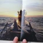 Das-Boot-Complete_bySascha74-18