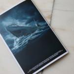 Das-Boot-Complete_bySascha74-22
