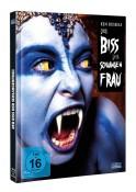 [Vorbestellung] OFDb.de: Der Biss der Schlangenfrau (Mediabook) [Blu-ray + DVD] für 19,98€ + VSK