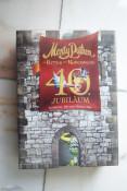 [Fotos] Monty Python – Die Ritter der Kokosnuss (Anniversary Edition Specialty Box)