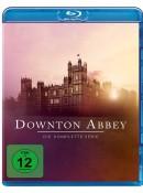 Amazon.de: Downton Abbey – Die komplette Serie [Blu-ray] für 39,97€ inkl. VSK