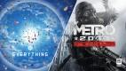 """EpicGamesStore: Metro 2033 Redux sowie """"Everything"""" [PC] – KOSTENLOS!"""