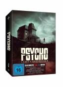 [Vorbestellung] Amazon.de: Psycho Legacy Collection (Boxset Turbine 2019) [Blu-ray] für 79,99€ inkl. VSK