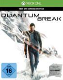 GameStop.de: Quantum Break (inkl. Alan Wake) [One] für 9,99€; L.A. Noire [PS4/One] für 7,99€