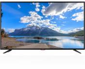 eBay.de: Sharp LC-40UI7552E 4K/UHD-Fernseher (102cm) für 279€ inkl. VSK