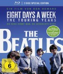 Amazon.de: The Beatles: Eight Days A Week – The Touring Years (2 BRs) [Blu-ray] [Special Edition] für 6,99€ + VSK