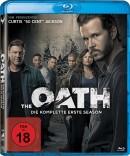 Amazon.de: The Oath – Die komplette erste Season [Blu-ray] für 11,99€ inkl. VSK uvm.