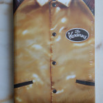 The-Wanderers-Mediabook_bySascha74-01