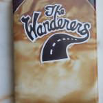 The-Wanderers-Mediabook_bySascha74-02