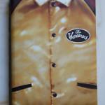 The-Wanderers-Mediabook_bySascha74-03