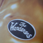 The-Wanderers-Mediabook_bySascha74-05