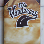 The-Wanderers-Mediabook_bySascha74-09