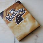 The-Wanderers-Mediabook_bySascha74-10