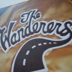 The-Wanderers-Mediabook_bySascha74-11