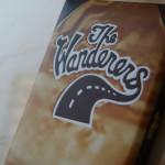 The-Wanderers-Mediabook_bySascha74-12