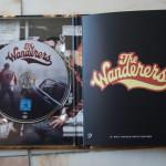 The-Wanderers-Mediabook_bySascha74-13