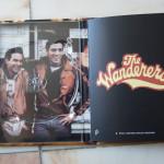 The-Wanderers-Mediabook_bySascha74-14