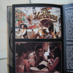The-Wanderers-Mediabook_bySascha74-17