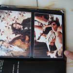 The-Wanderers-Mediabook_bySascha74-20