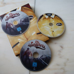 The-Wanderers-Mediabook_bySascha74-22