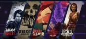 Twitch Prime: Stranger Things 3 – The Game kostenlos als Prime User ab 01. Oktober [PC]
