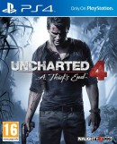 Coolshop.de: Uncharted 4 [PS4] für 9,99€ inkl. VSK; Ken Follett: Die Säulen der Erde [PS4/XBox One] ab 12,99€ inkl. VSK, u.v.m.
