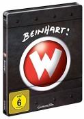 [Fotos] Werner – Beinhart! SteelBook