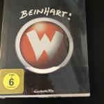WernerBeinhar-01