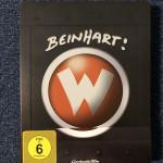 WernerBeinhar-04