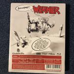 WernerBeinhar-05
