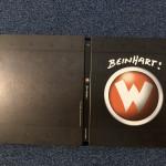 WernerBeinhar-09