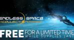 HumbleBundke.com: Endless Space Collection [Steam] – KOSTENLOS!