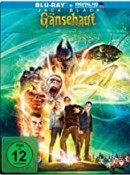 Saturn.de: Entertainment Weekend Deals mit u.a. Gänsehaut Steelbook – (Blu-ray) für 5€ inkl. VSK