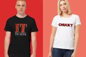 Zavvi.de: Horror T-Shirts oder Avengers: Endgame T-Shirts für 10,99€ inkl. VSK