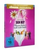 Media-Dealer.de: einige Vorbesteller Titel reduziert z.B. Skin Deep – Männer haben's auch nicht leicht – Cinema Favourites Edition (Blu-ray) für 7,99€ + VSK