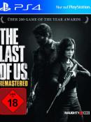 PlayStation Plus: Line-Up für Oktober, mit The Last of Us – Remastered und MLB: The Show 19