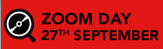Zoom.co.uk: 4 Days of 24 Hours Deals mit z.B. Steelbook Clearance ab £4.99 + VSK