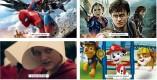 Amazon.de: Neue Aktion – 7 Tage Tiefpreise: Filme und Serien reduziert