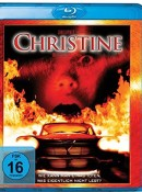 Mueller / Amazon.de: Christine [Blu-ray] und Fright Night [Blu-ray] für je 4,24€