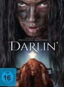 [Vorbestellung] MediaMarkt.de: Darlin' (Limitiertes 2-Disc Steelbook) [4K UHD + Blu-ray] für 24,99€ + VSK