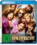 Amazon.de: Weekend Flash Sale – Die Goldfische [Blu-ray] für 9,97€