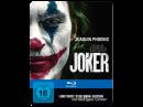 Amazon.de: Joker [Blu-ray] für 9,74€ im Blitzangebot
