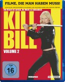 Amazon.de: Kill Bill: Volume 1 und 2 [Blu-ray] für je 4,99€ + VSK uvm.