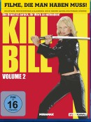 Amazon.de: Kill Bill: Volume 1 und 2 [Blu-ray] für je 4,99€ + VSK uvm.