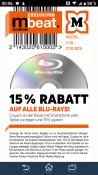 Müller: 15% Rabatt auf ALLE Blu-rays vom 11.10. – 17.10.2019