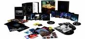 [Vorbestellung] Amazon.co.uk : Pink Floyd – The later Years Box-Set für ca. 364€