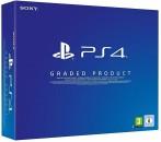Amazon.de: Tagesangebote – Sony Playstation 4 Konsolen reduziert