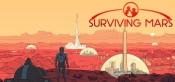 Epic Games Store: Surviving Mars [PC] kostenlos ab dem 10.10. 17:00 Uhr bis 17.10.